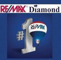 Arribas & Encantos, Lda.       - - -       (REMAX DIAMOND)