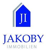Jakoby Immobilien GmbH