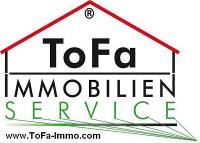 ToFa Immobilien Service