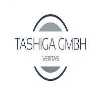Tashiga GmbH
