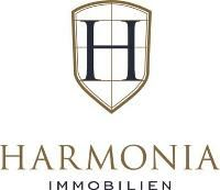 Harmonia Immobilien GmbH