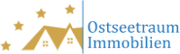 Ostseetraum Immobilien UG (haftungsbeschränkt)