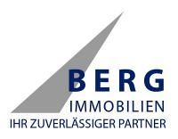 Berg-Immobilien - Inhaber: Herr Samed Büyükcorak