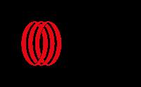 Jones Lang LaSalle SE - Industrial Agency Frankfurt