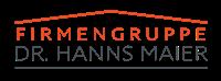 Hans Maier GmbH & Co. KG Bauunternehmun