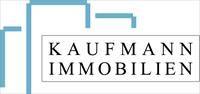 Kaufmann Immobilien Inh. Philipp Kaufmann