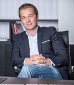 Mark Bondorfer Kufstein