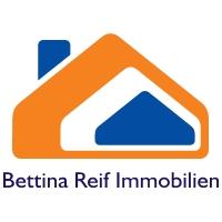 Bettina Reif Immobilien