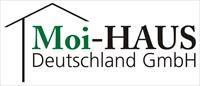Moi-Haus Deutschland GmbH