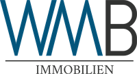 WMB Immobilien GmbH