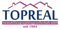 Top Real Immobilienprojekte GmbH
