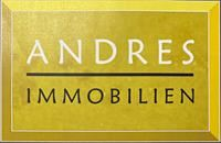 Andres Immobilien GmbH