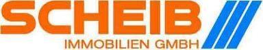 Albert Scheib Immobilien GmbH