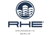 RHE Grundbesitz KG