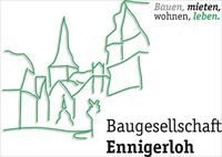 Städtische Baugesellschaft Ennigerloh GmbH