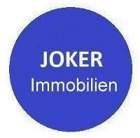 JOKER-Immobilien .