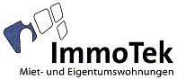 ImmoTek Immobilien e.K.