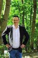 Thomas Schaller Pyrbaum