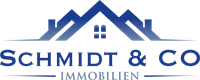 Schmidt & Co. Immobilien