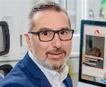 Axel Fritsch Lahr