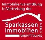 Sparkasse Deggendorf Immobilienabteilung Deggendorf