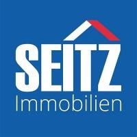 seitz immobilien gmbh ludwigsburg immobilien bei. Black Bedroom Furniture Sets. Home Design Ideas