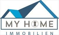 My Home Immobilien GmbH