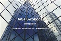 Anja Swoboda Immobilien