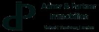 adner & partner immobilien