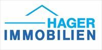 HAGER-IMMOBILIEN