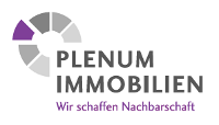 PLENUM Immobilien