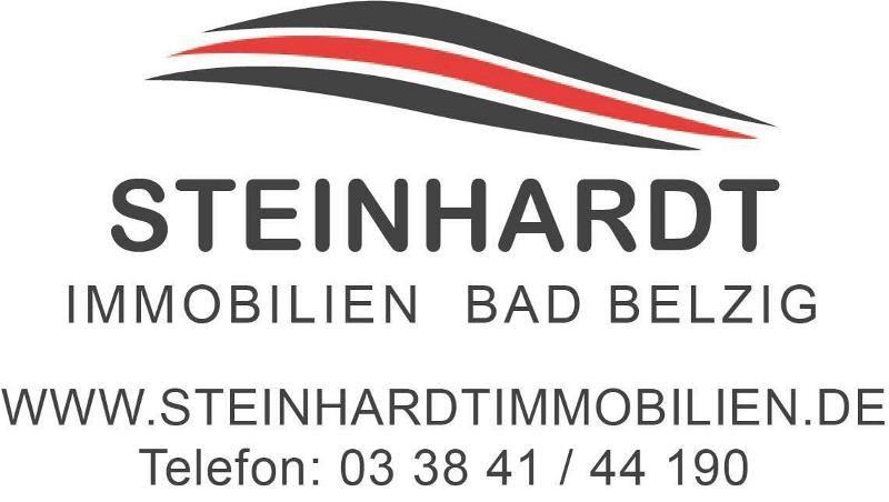 Steinhardt-Immobilien