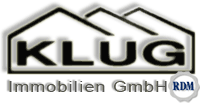 Klug Immobilien GmbH