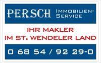 Persch Immobilien Service