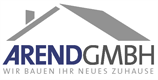 Arend GmbH