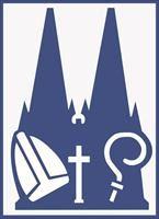 Kath. Wohnungsbau und Siedlung der Diözese Regensburg GmbH