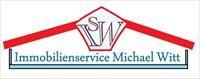 Immobilienservice Michael Witt
