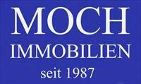 MOCH-IMMOBILIEN