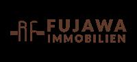Fujawa Immobilien