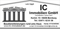 IC Immobilien GmbH