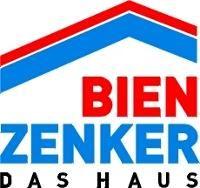 BIEN ZENKER Darmstadt