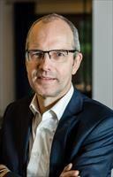 Dipl.-Ing. Andreas Kramer SFI Hamburg