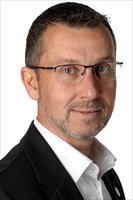 Jörg Kirchenbauer Pfinztal