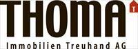 Thoma Immobilien Treuhand AG