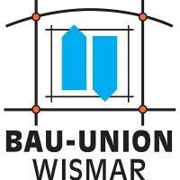 BAUUNION Wismar GmbH