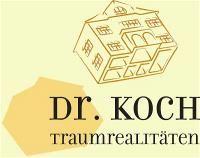 Realkanzlei Dr. Koch & Co. Ges.m.b.H.