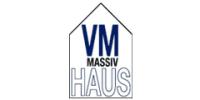 VM - Massivhaus GmbH