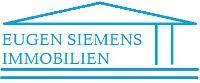 Eugen Siemens Immobilien