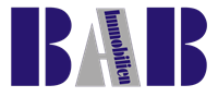 BAB Immobilien