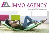Immo Agency GmbH